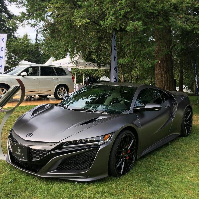 Pin By Cars Motorcycles On Acura With Images Honda Sports