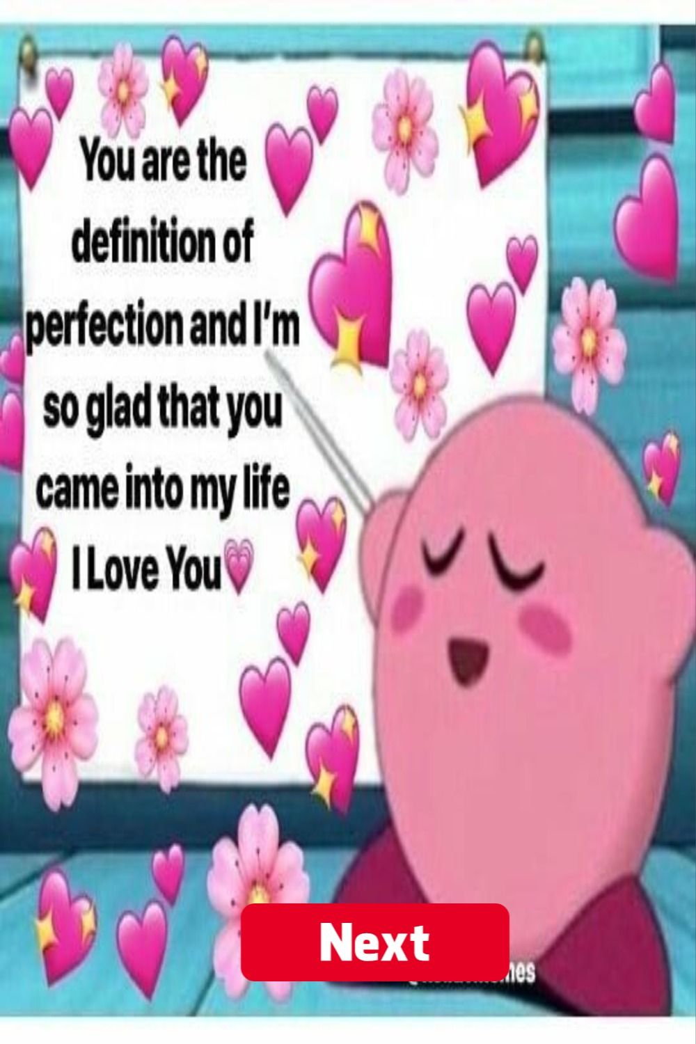 Love Memes For Her Funny I Love You Funny Memes Cute Love Memes Love You Meme Love Memes