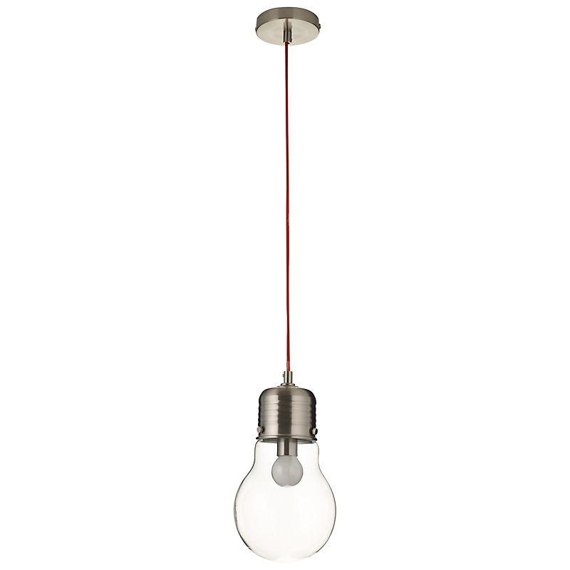 carousel img | House & Home | Pinterest | John lewis, Pendants and on retail lighting, ikea lighting, constellation lighting,