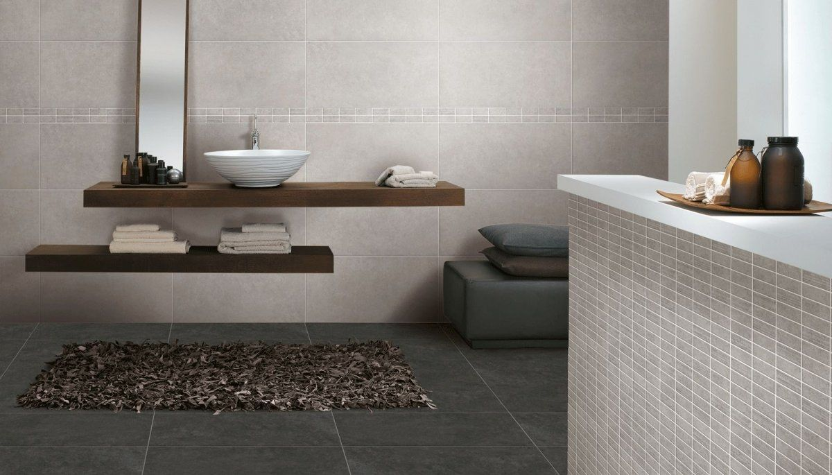 Aventuro serie toledo bad pinterest badezimmer bad - Badezimmer fliesen reinigen ...