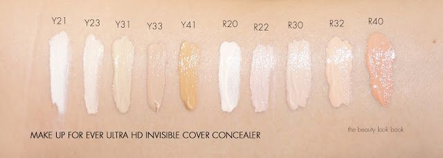 Pin On Colors Swatches