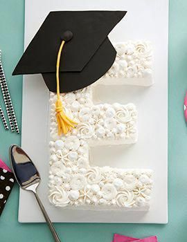 Photo of Easter Decorating Ideas #graduationcakes