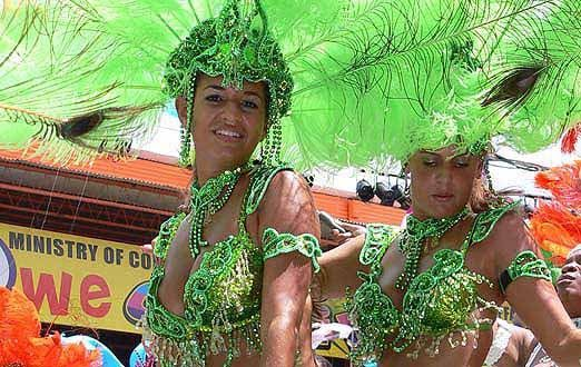 the ultimate trinidad carnival 2017 faqs carnival pinterest