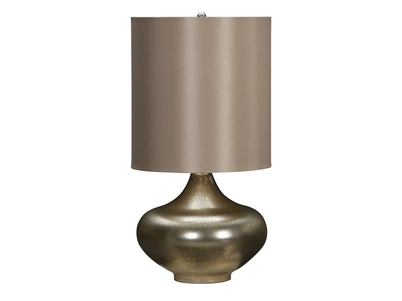 Valuecitypintowin Champaign Glass 27 Table Lamp Value City Furniture Lamp Value City Furniture Table Lamps Living Room