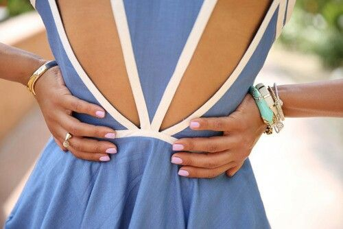This back♡ #foundonweheartit