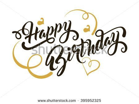 Birthday Photos RoyaltyFree Images Vectors – Free Textable Birthday Cards