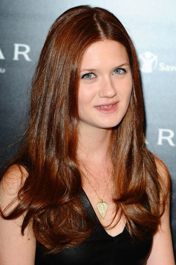 Hair Color For Fair Skin And Green Eyes Slim Fair Skin Her