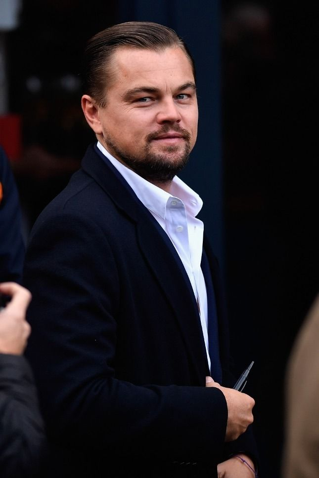 Leonardo dicaprio is single again after breaking up with nina agdal leonardo dicaprio m4hsunfo Choice Image