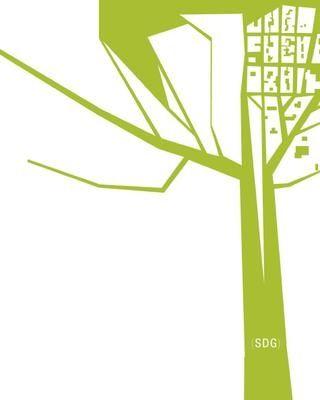 Landscape Architect Logo Pinterest Architecture Portfolio