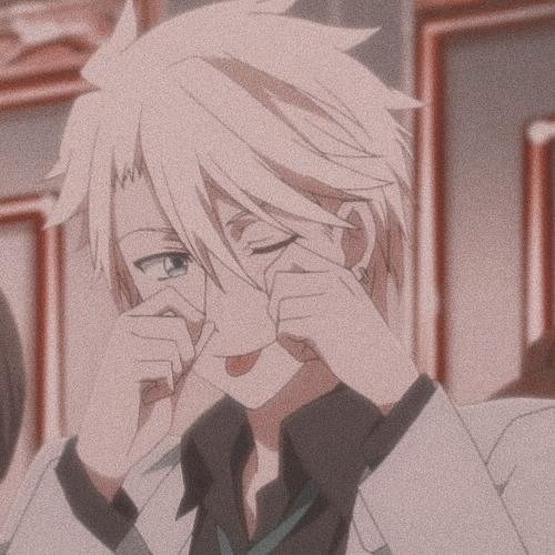 Aesthetic Cute Anime Boy Icons Cuteanimals Anime Expressions Aesthetic Anime Cute Anime Boy