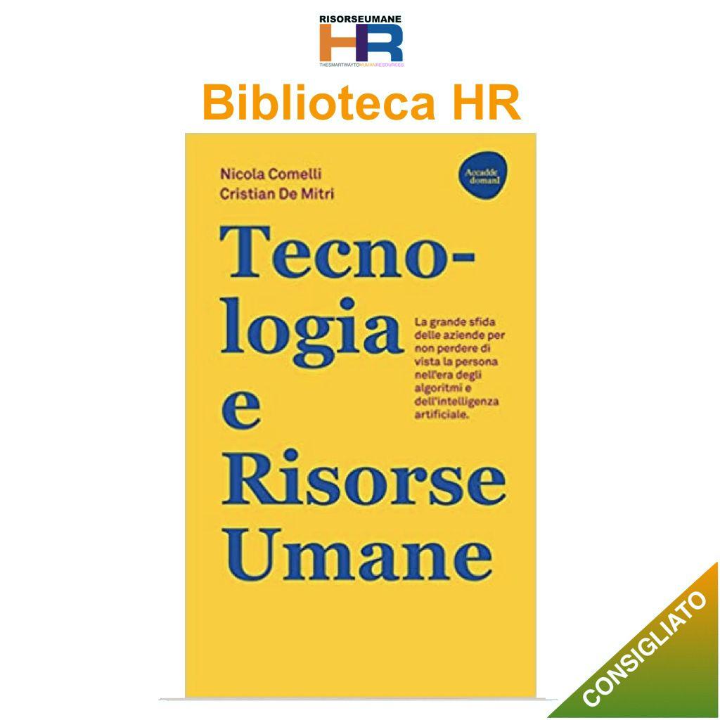 Pin Su Biblioteca Hr Libri