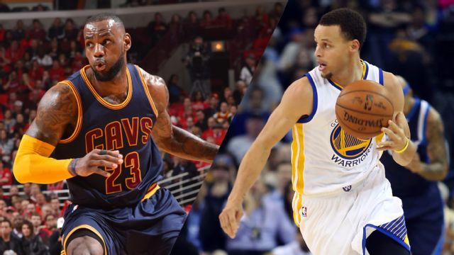 2016 NBA Finals Game 7: Expert Predictions A week ago, it looked like the NBA Finals were pretty ...
