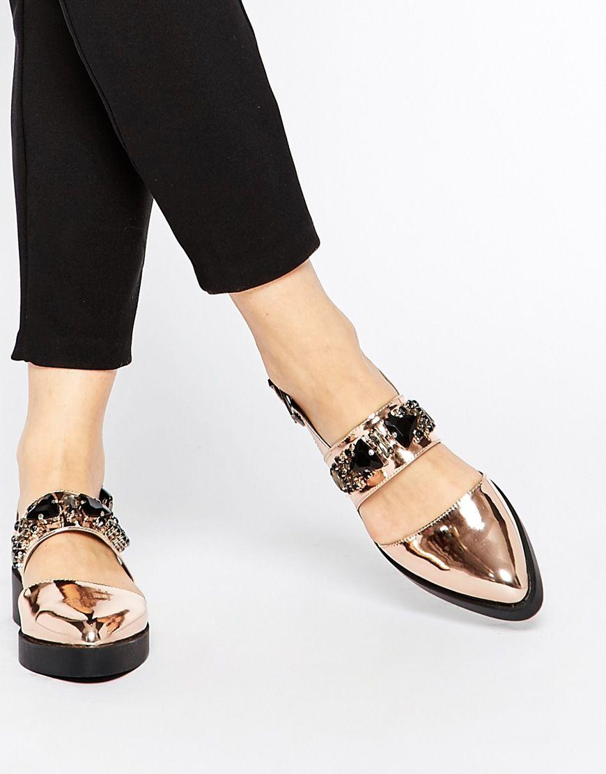 934da7e84 The 10 party shoes to get you through sparkle season in 2019 | Shoes ...
