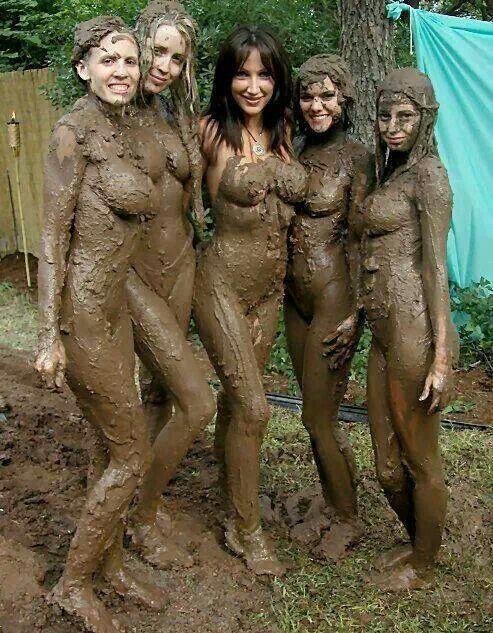 Cgi young cuties naked