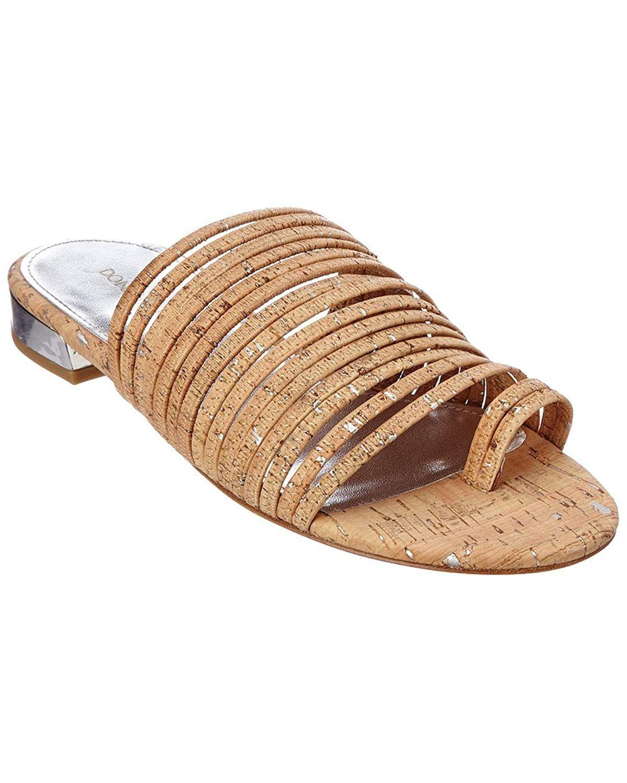 Toe ring sandals, Toe rings