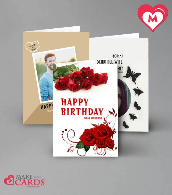 All kinds of greeting cards available in httpsmakeyourcards all kinds of greeting cards available in httpsmakeyourcards m4hsunfo