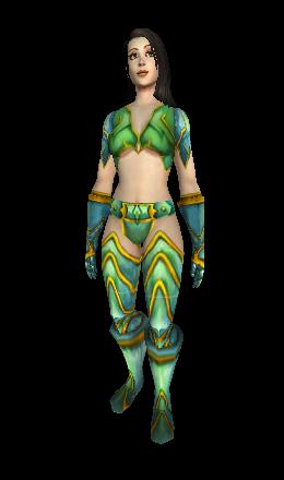 Jade Plate - Transmog Set - World of Warcraft  sc 1 st  Pinterest & Jade Plate - Transmog Set - World of Warcraft | Interesting Clothes ...