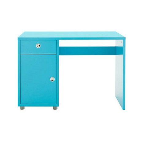 Bureau enfant meuble bureau un bureau pour la rentre Bureaus