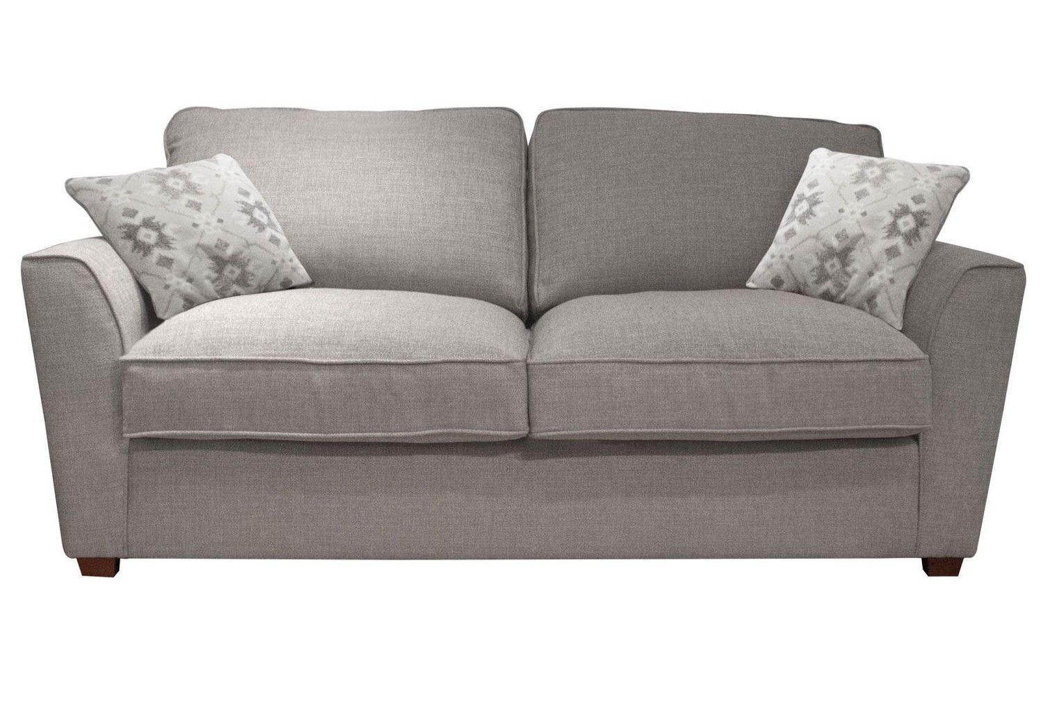 55 Reference Of Sofa Bed Harvey Norman Prices In 2020 Sofa Shop Corner Sofa Fabric Grey Leather Sofa