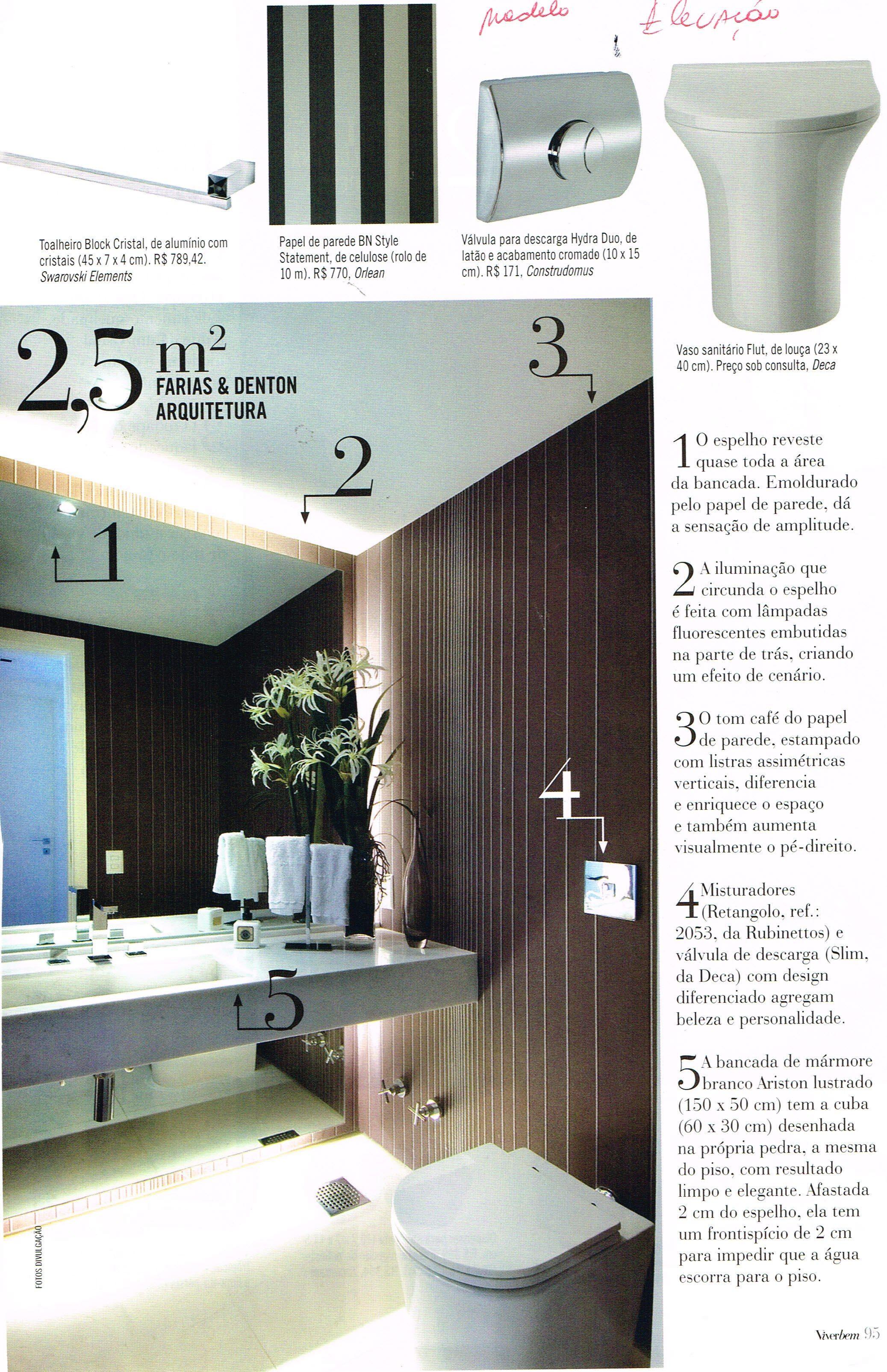 espelho iluminado lavabo parede toda cuba esculpida madeira