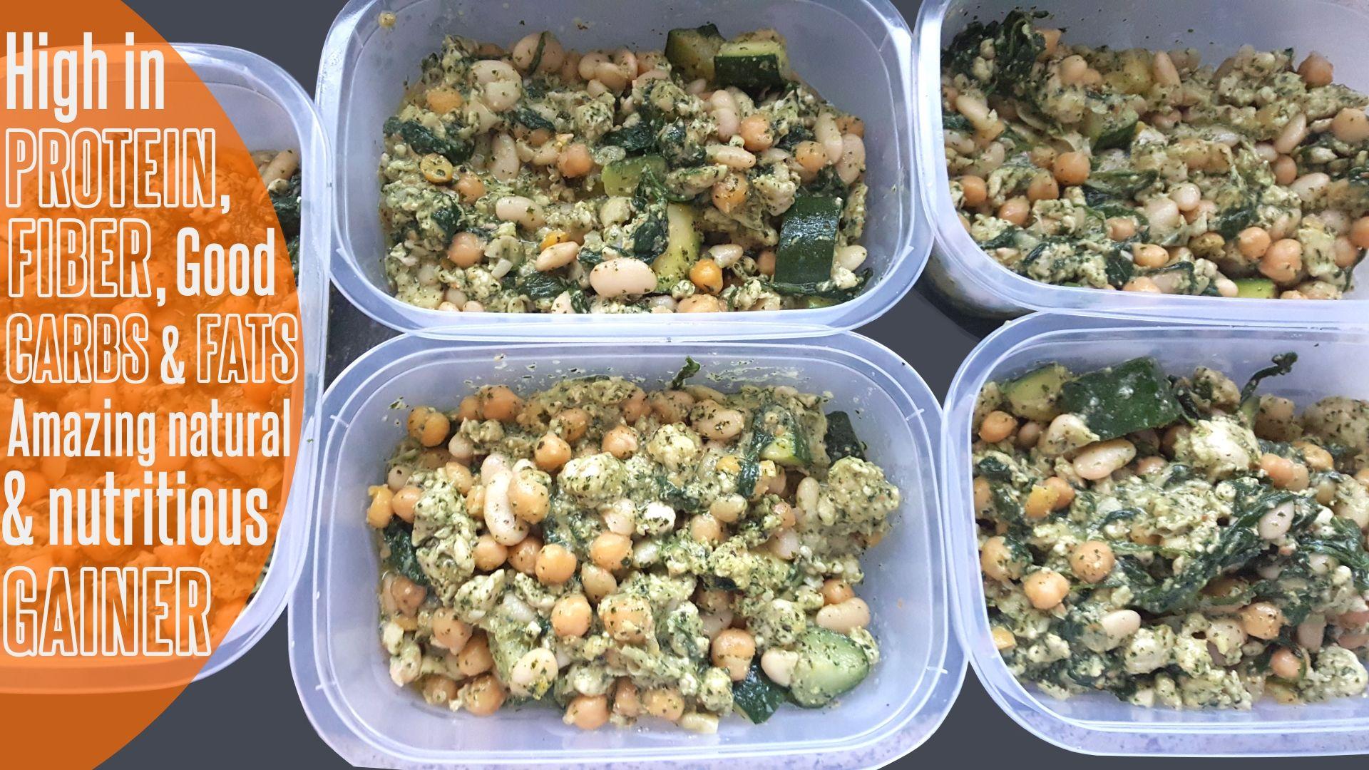 Pesto Turkey | Workout food, Meal prep