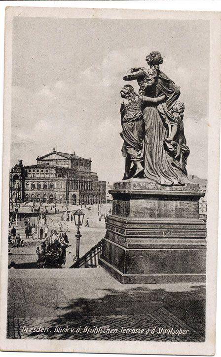 Freistempelauktion Das Auktionshaus Fuer Sammler Hobby Und Freizeit Dresden Auktionshaus Semper Oper