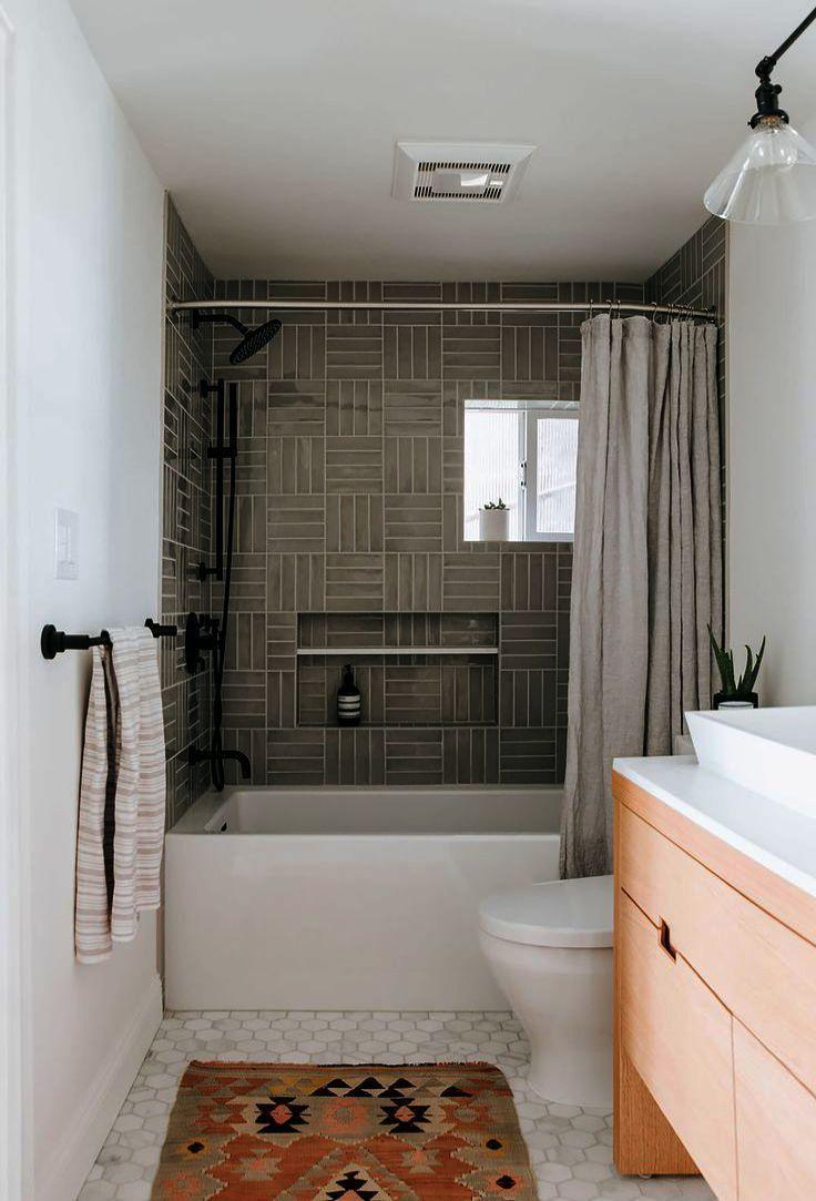 Bathroom Curtains At Bathroom Interior Designers Near Me