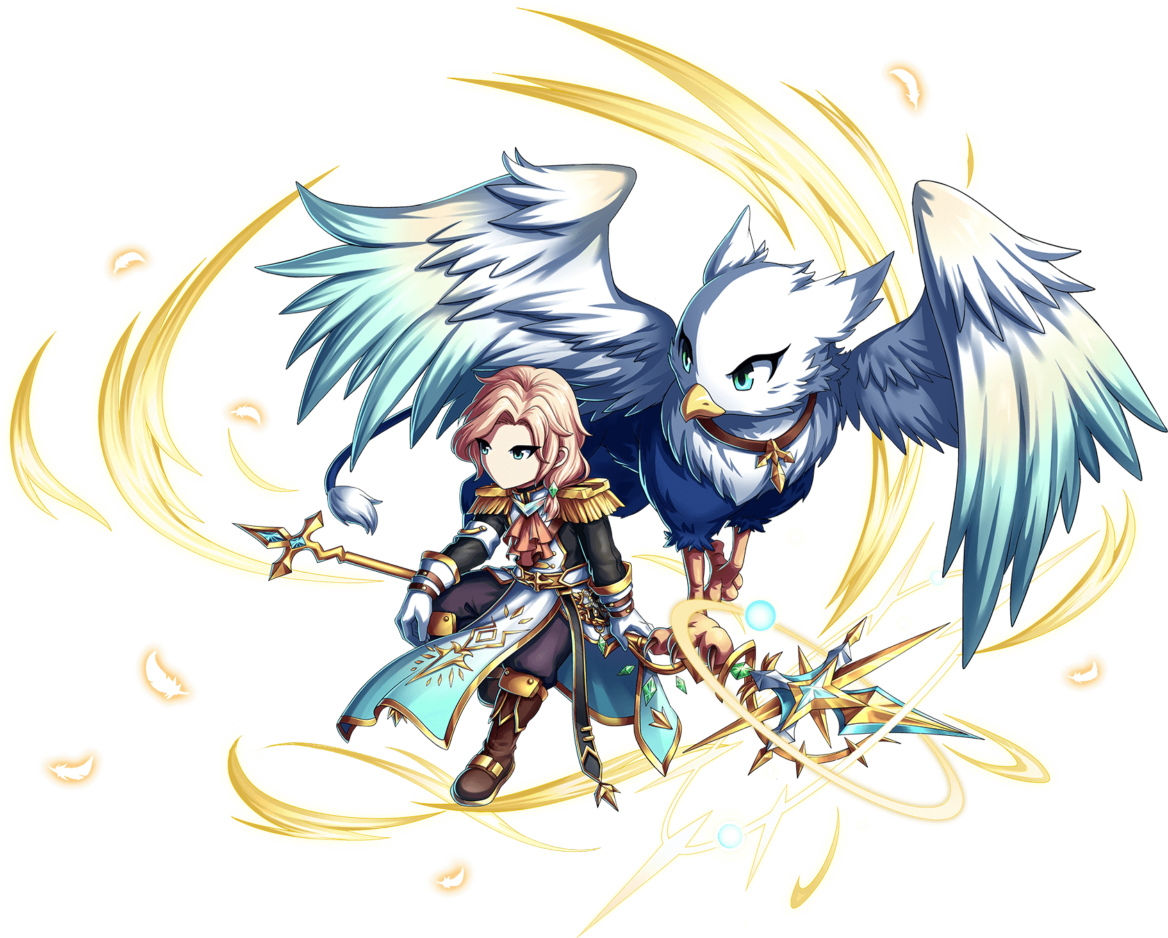 Pin By Sarababtunde Harabe On Brave Frontiere In 2020 Character Design Male Brave Frontier Character Design