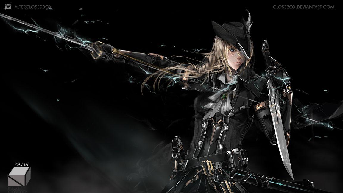 Imgur Com Bloodborne Bloodborne Art Dark Souls