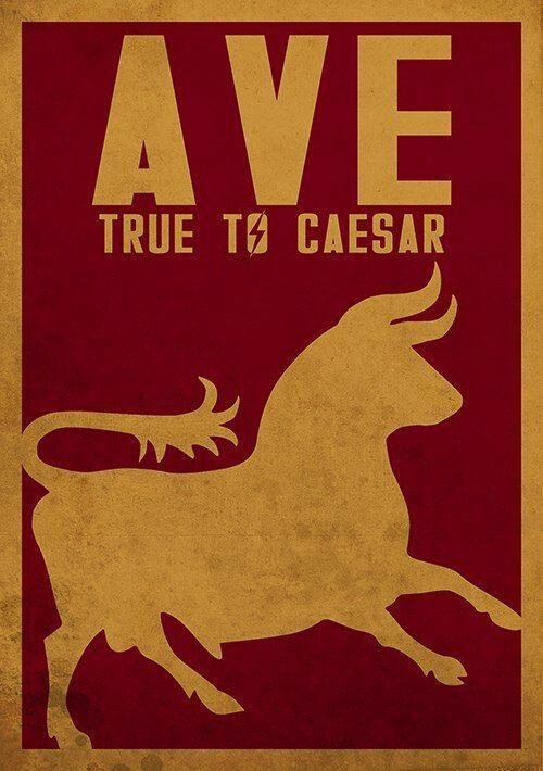 Caesar S Legion Fallout New Vegas Fallout Art Fallout Wallpaper