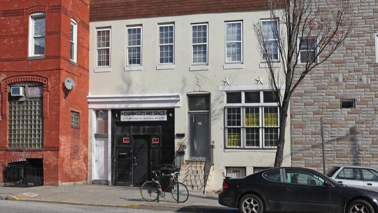 Bon Appetit Names Baltimore S Le Comptoir Du Vin Restaurant To Hot 10 List Baltimore Restaurants French Bistro Restaurant