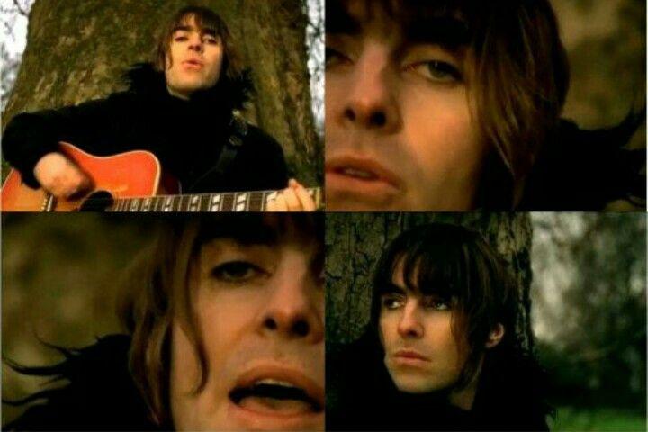 15ae7a96cc9d3 Songbird Liam Gallagher