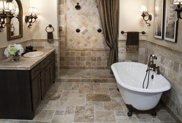 diy-bathroom-remodel-3
