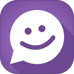 MeetMe Chat and Meet New People by MeetMe, Inc. Dating