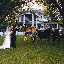 Belmont Estate Reidsville Nc Wedding Venues Pinterest Wedding