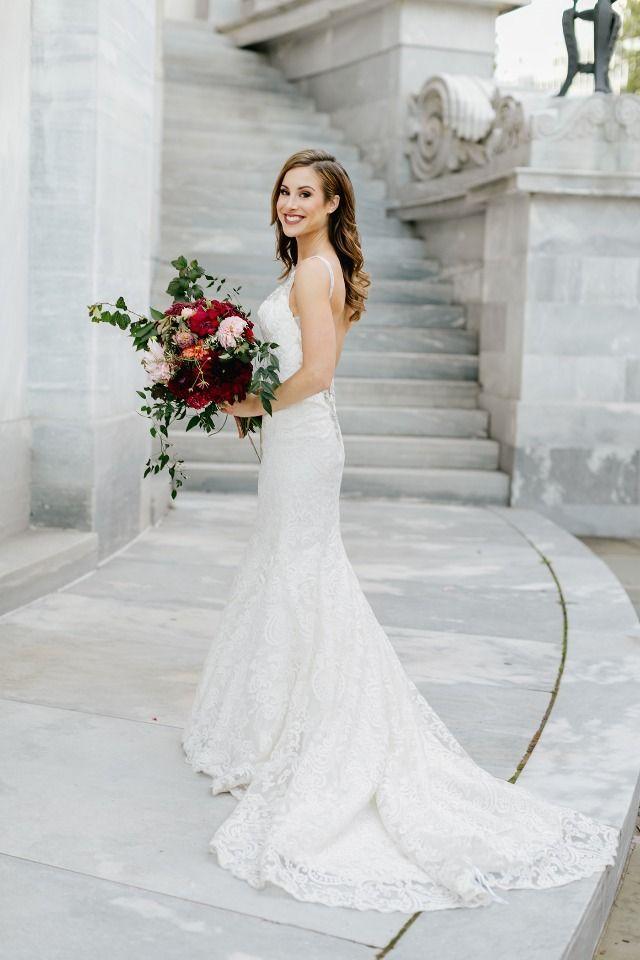 Niedlich Brautkleider Philadelphia Ideen - Hochzeitskleid Ideen ...
