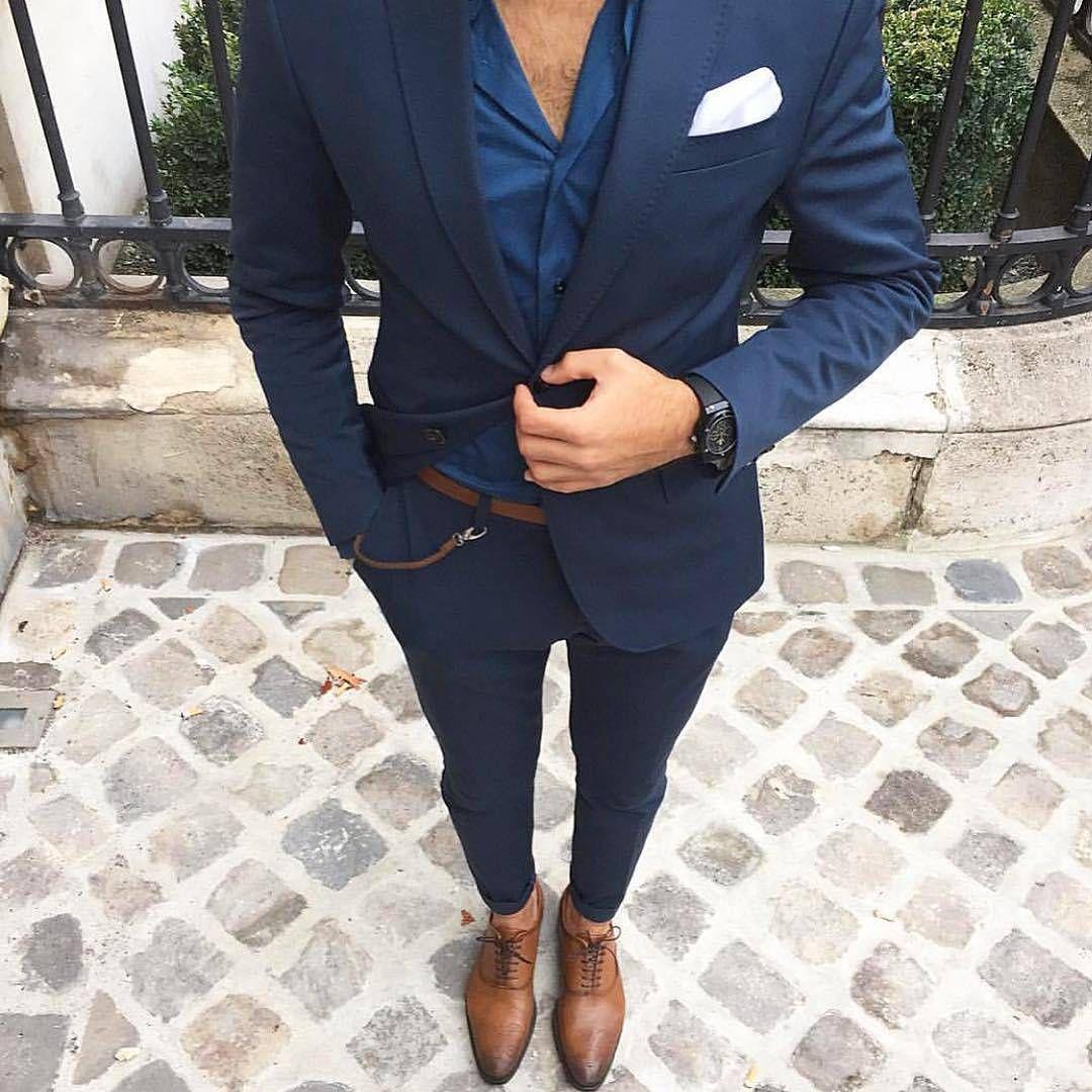 Luxuryoutfitsclassy luxury outfits pinterest classy men suit