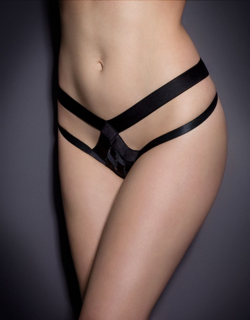 2071e67b7f0ea Knickers by Agent Provocateur - Whitney Thong | bottoms inspiration ...