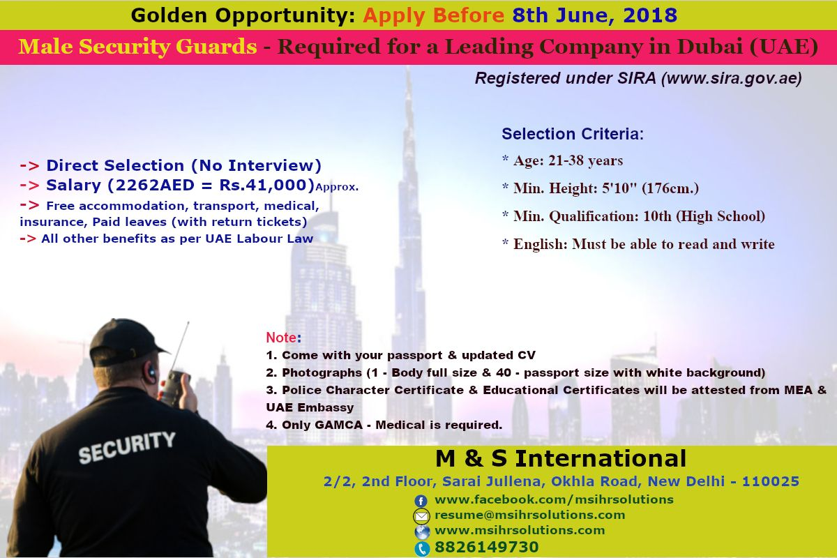 If You Are Exploring The Best Employment Opportunities In Dubai Then Apply Now Find Out What You Like Doing Best And Get Someon Career Counseling