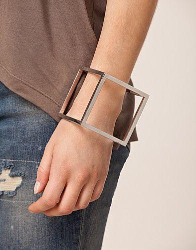 cube bracelet - Nelly.com