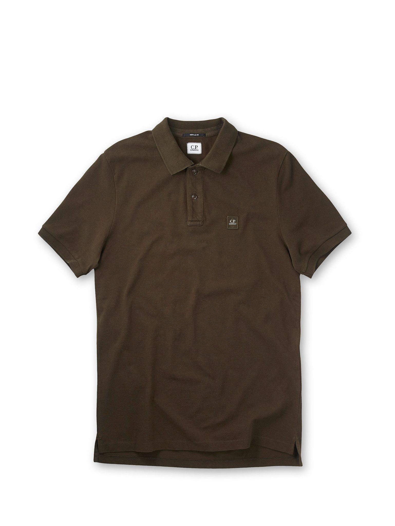 Itu2019s All Custom T Shirts And Embroidery Atlanta