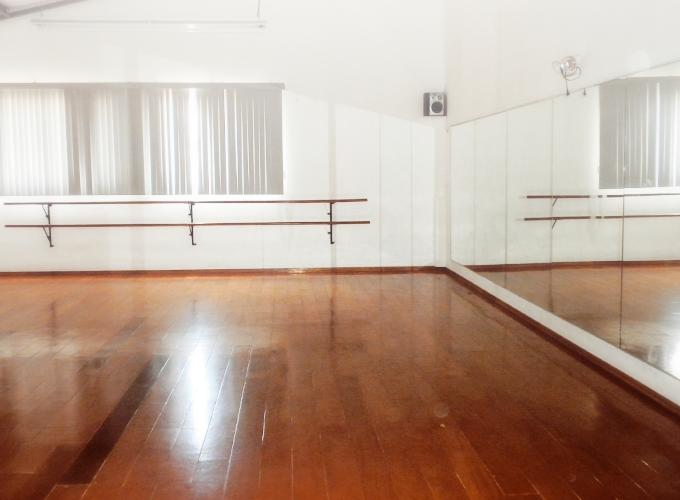 Salon de ballet espejos buscar con google espejos - Espejos de salon ...