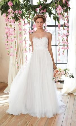 Discover The Willowby By Watters Penelope Bridal Gown Find Exceptional Gowns At Wedding Shoppe