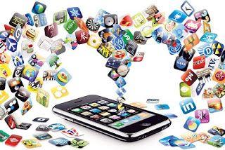 Cara Membeli Aplikasi Di App Store Aplikasi Di App Store Dengan Kartu Debit Tanpa Kartu Kredit App Store Gratis Dengan P Iphone App Belajar Jarak Jauh Aplikasi