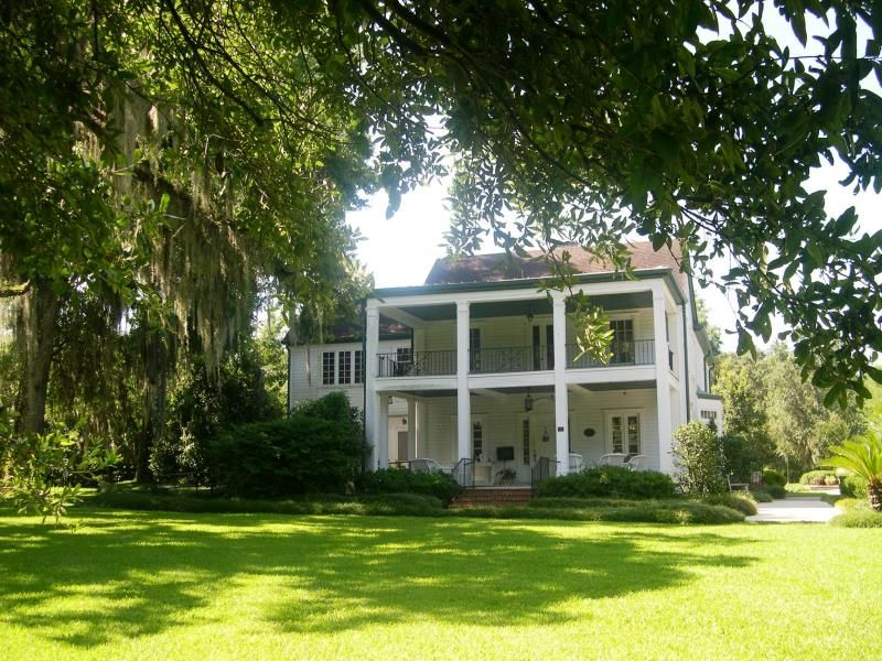 Harry p leu gardens florida wedding venues affordable