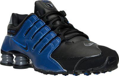 Finish Line | Mens nike shox, Nike casual shoes, Nike shox shoes