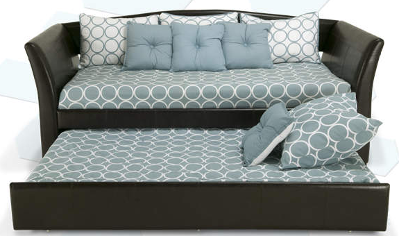 Superb Having Unlimited Comfort With Bobs Furniture Sleeper Sofa Home Remodeling Inspirations Gresiscottssportslandcom