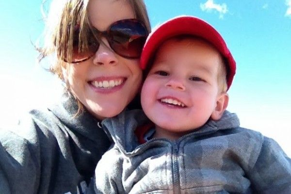 Blog de una madre causa polémica por decir esto sobre el bullying