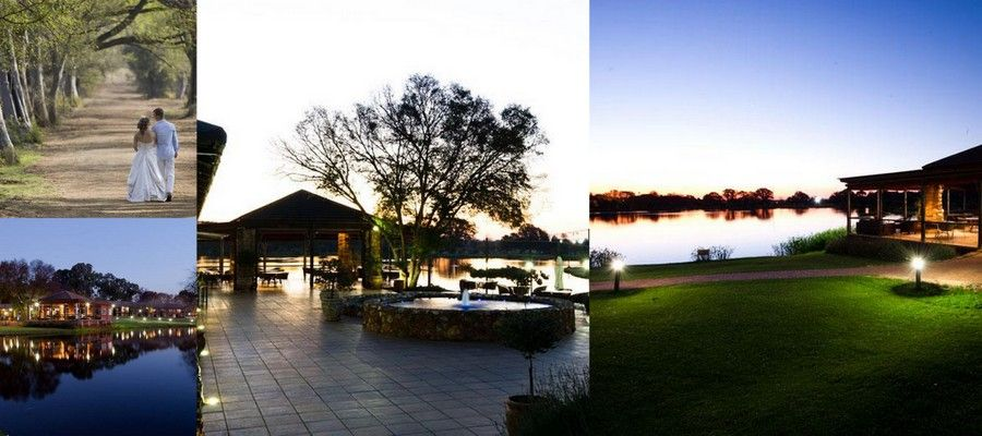 Accolades In Midrand Gauteng Wedding Venues Pinterest City And Chapels