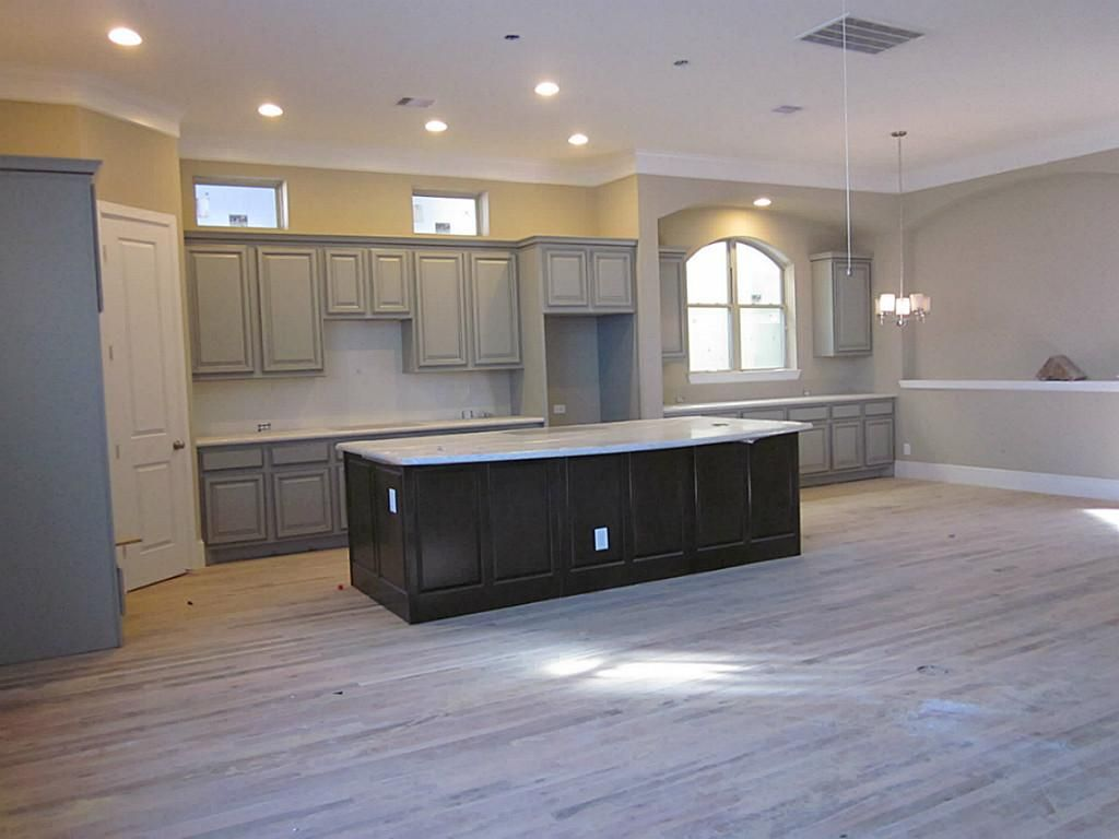 home design with grey wood floor - Google Search | Home ...